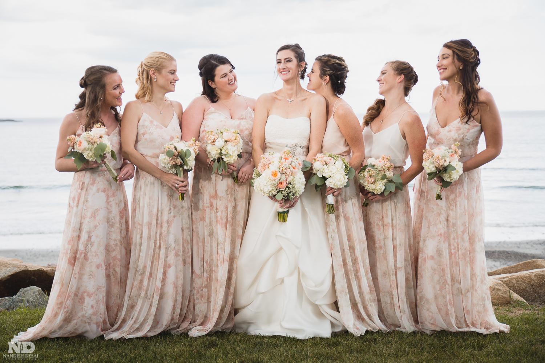 Boston-Wedding-Photographer-46.jpg
