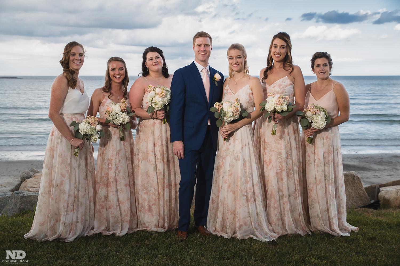 Boston-Wedding-Photographer-49.jpg