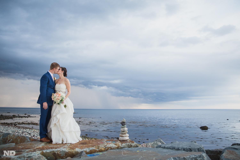 Boston-Wedding-Photographer-69.jpg