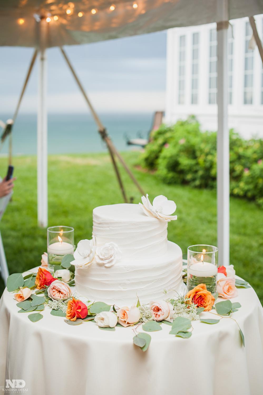 Boston-Wedding-Photographer-70.jpg