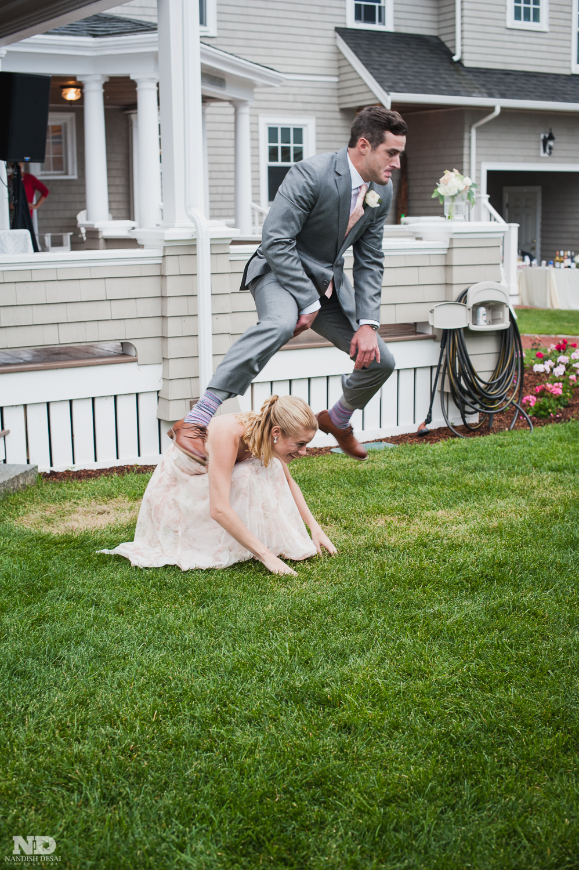 Boston-Wedding-Photographer-71.jpg