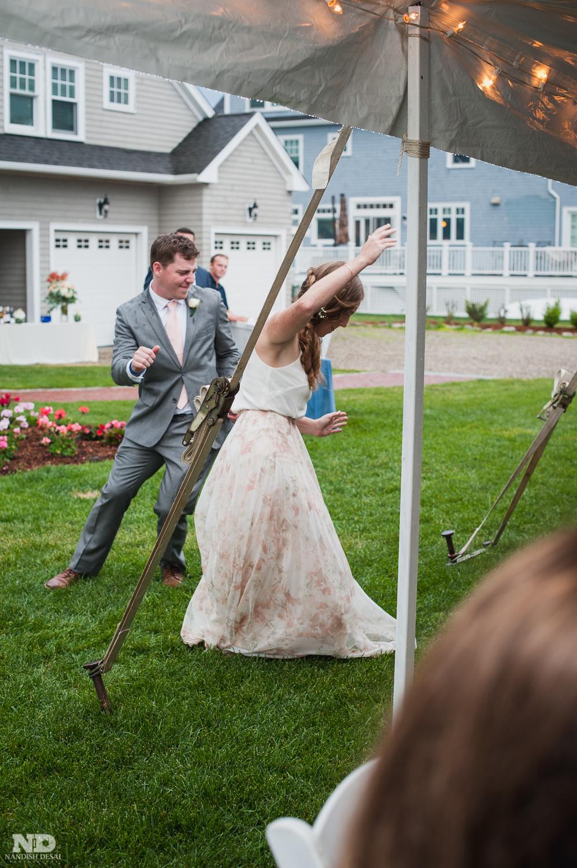 Boston-Wedding-Photographer-72.jpg