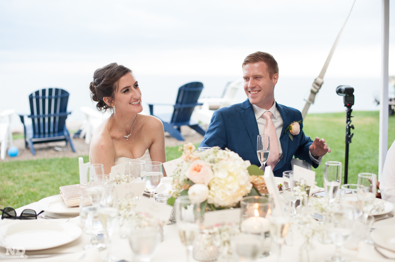Boston-Wedding-Photographer-79.jpg