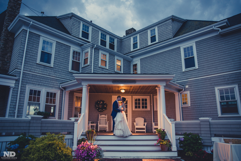 Boston-Wedding-Photographer-92.jpg