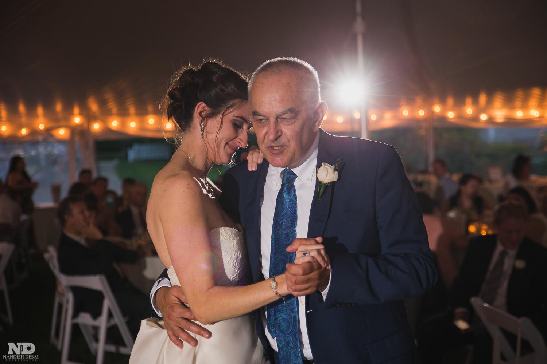 Boston-Wedding-Photographer-94.jpg