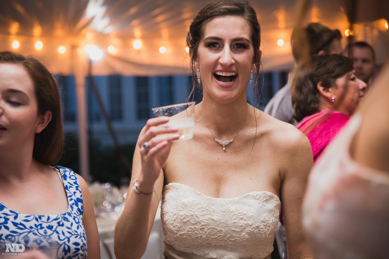 Boston-Wedding-Photographer-108.jpg