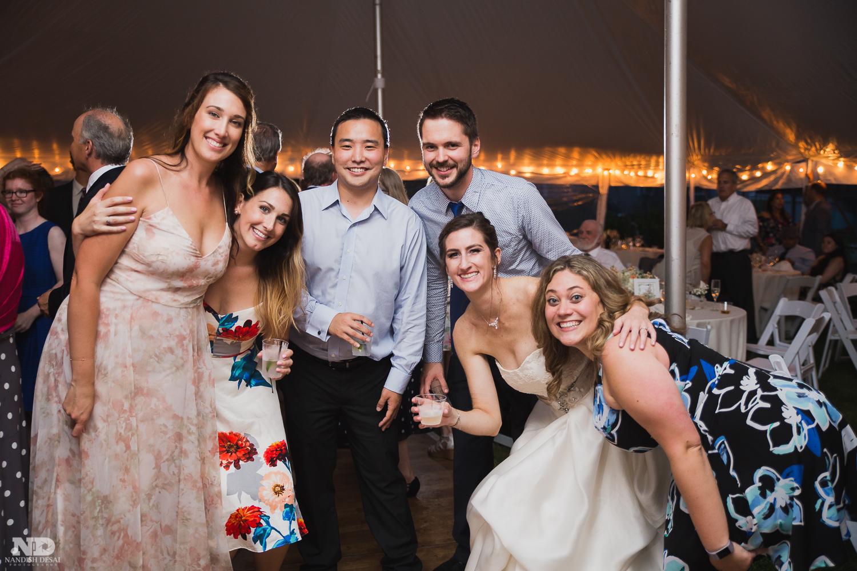 Boston-Wedding-Photographer-110.jpg