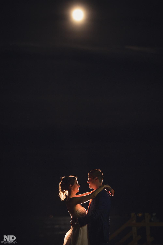 Boston-Wedding-Photographer-113.jpg