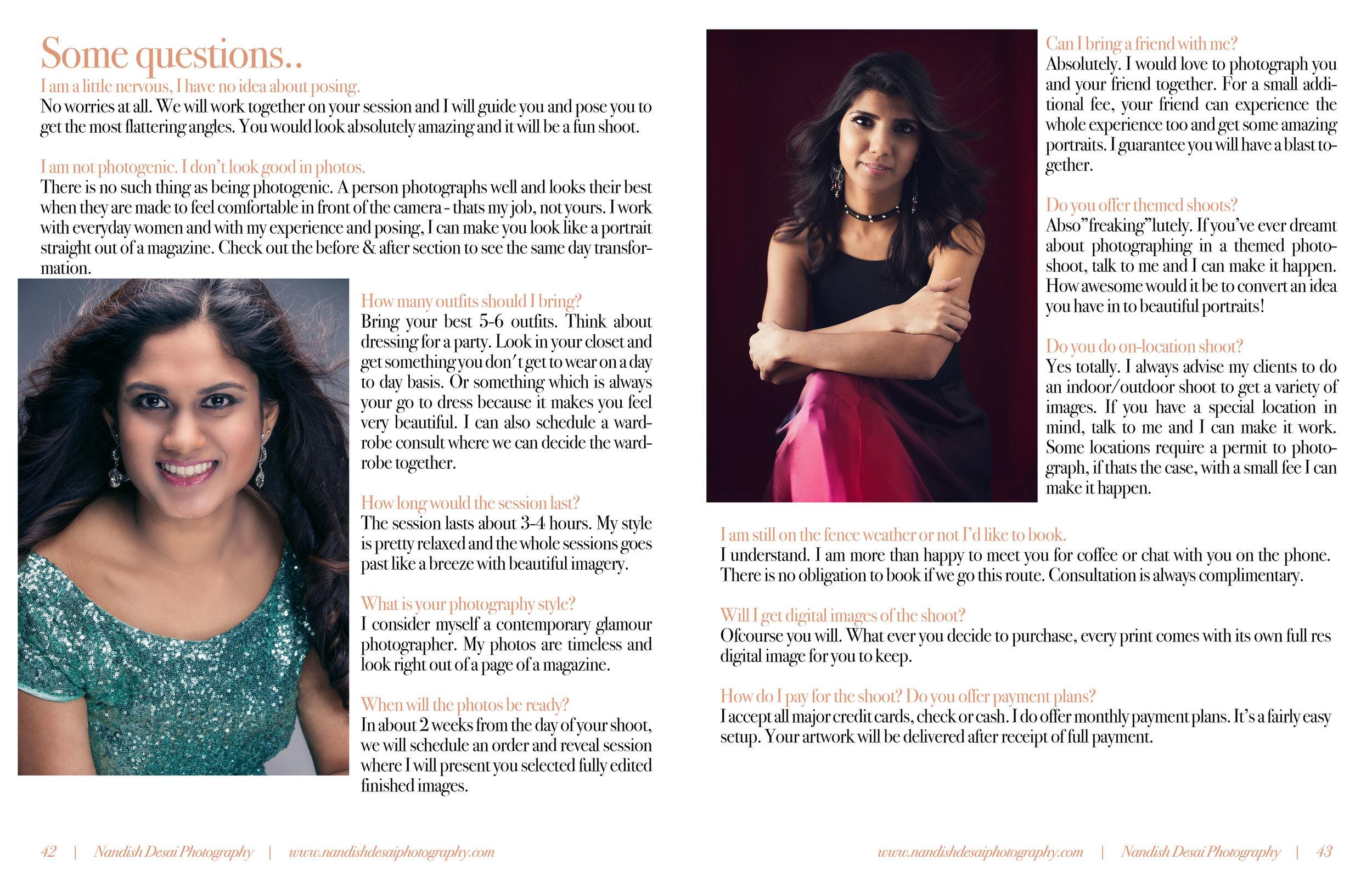 Interior Page 42 & 43 FAQs.jpg