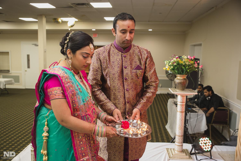 Boston_Wedding_Photographer_43.jpg