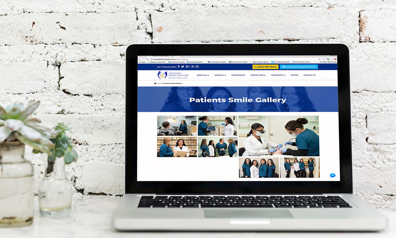 dentist website headshots boston.jpg