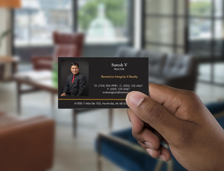 realtor business card headshot boston.jpg