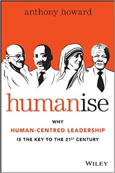 Anthony Howard Book Image.jpeg