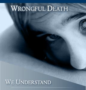 Usually, the largest damage component in Florida wrongful death nursing home lawsuits are the pain and suffering of the survivors.