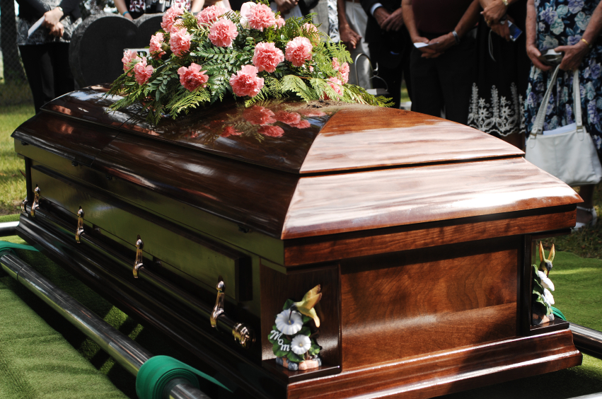 Florida nursing home wrongful death claims allow the jury to contemplate the loss of the victim from the surviving family's perspective.
