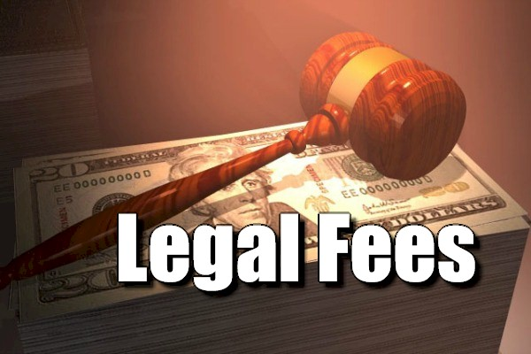 If the Defendant nursing home rejects a reasonable PFS offer, the Court may assess that they pay your attorneys fees.