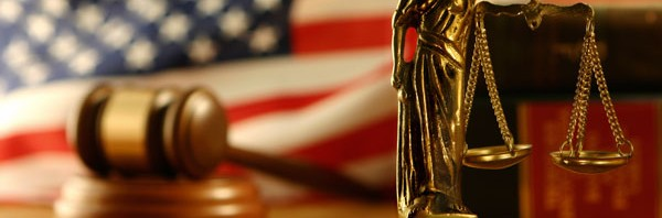 As Florida elder abuse attorneys, we uphold the 7th Amendment by pursuing justice for abused seniors.