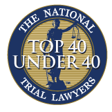 Florida Elder Abuse Lawyers