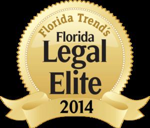 FL Elder Neglect Attorney