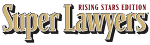 Elder Abuse Law Firm in Florida