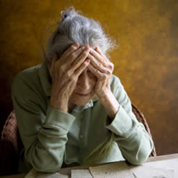 Click here to learn more about damages in a Palm Beach nursing home lawsuit.