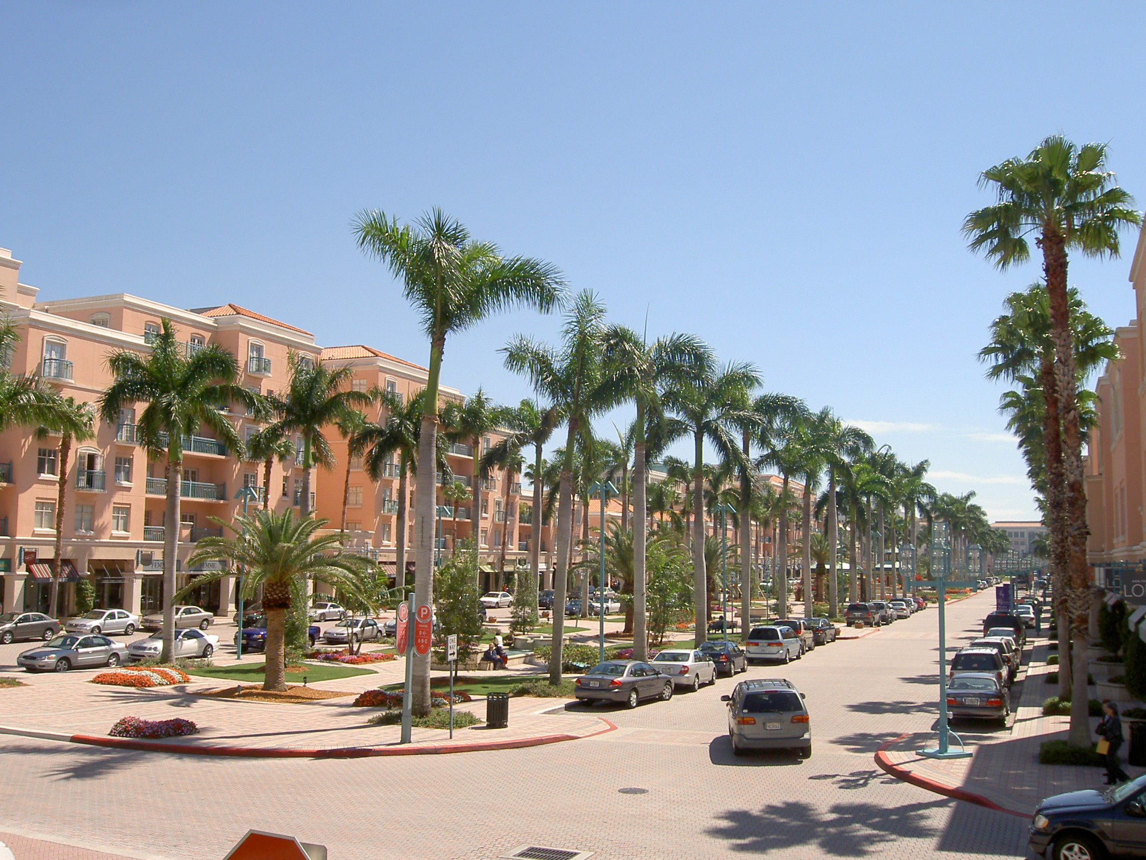 Boca Raton is home to the second largest number of nursing homes in Palm Beach County