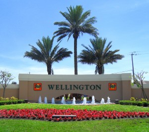 Wellington FL nursing home lawyers can shed light on unanswered questions regarding injuries and wrongful death.