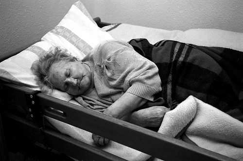 Wrongful death from elder neglect in Boca is an unfortunate reality.