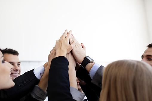 TeamWork-Hands.jpg