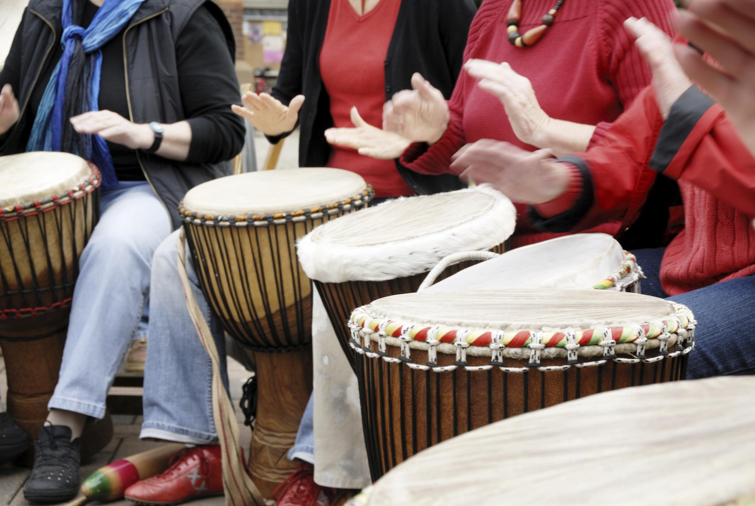 team-drumbeat.jpg