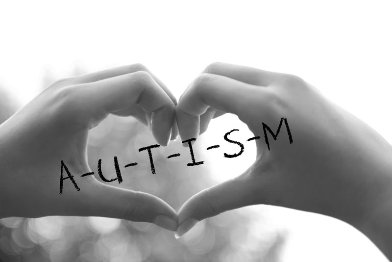 see-change-psychology-autism-seminar.jpg