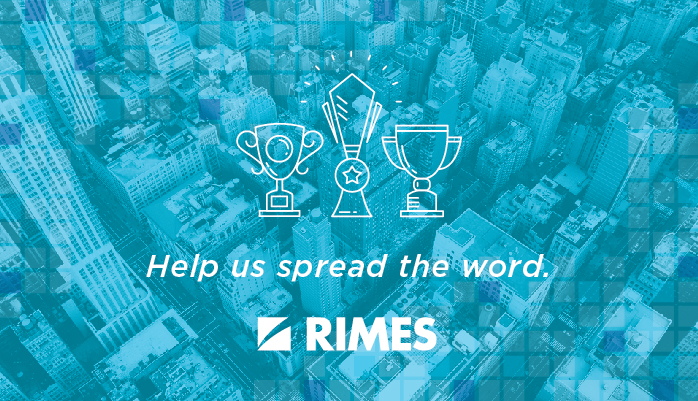 RIMES+-+linkedin+pulse+post+-+3-21-17+-+EDIT.jpg