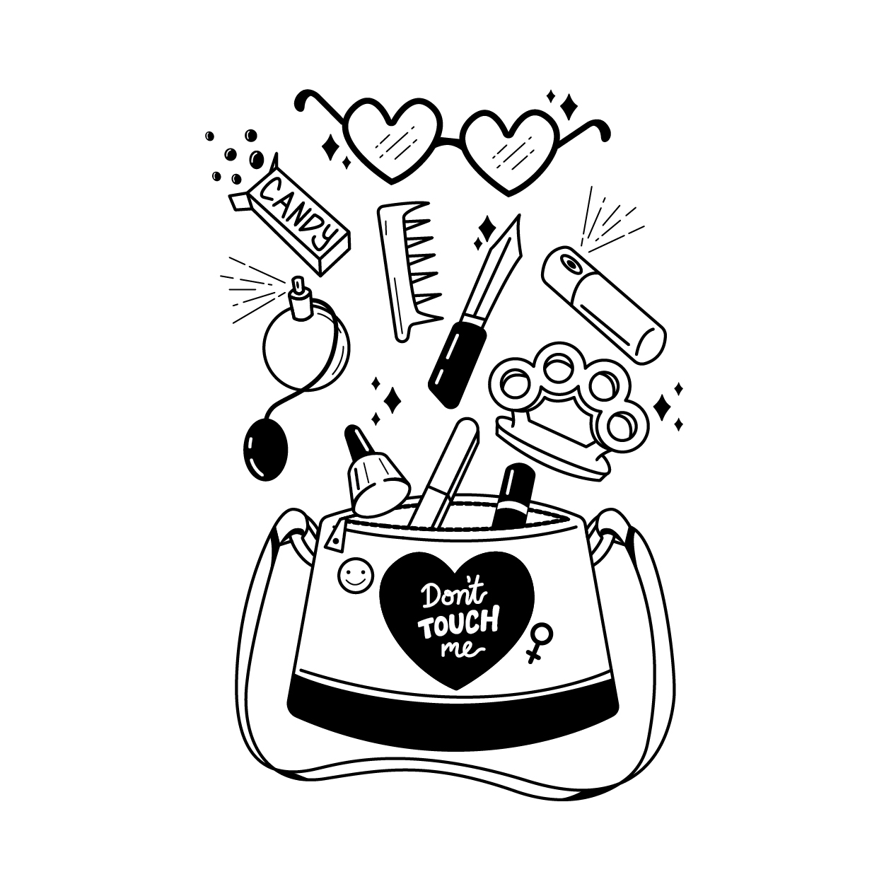 Leave your mark - Emiliani - illustrations-03.jpg