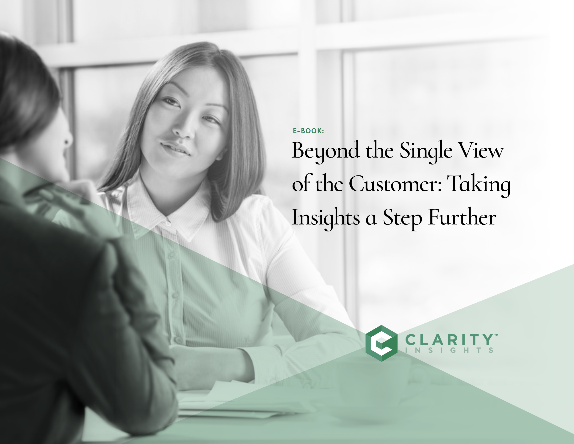 Clarity - ebook - cover.png