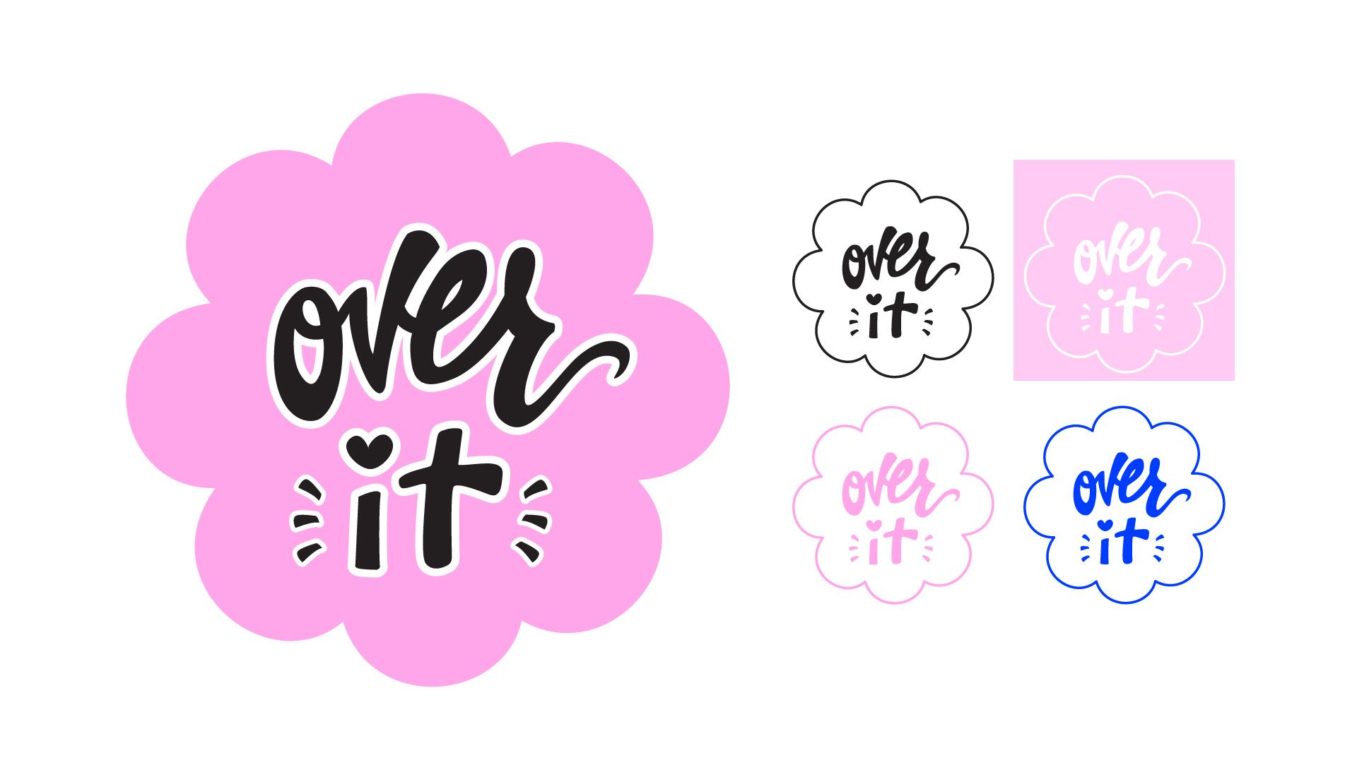 Over it website-02.jpg
