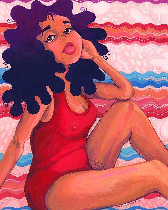 miss representation julia emiliani - 72ppi.jpg