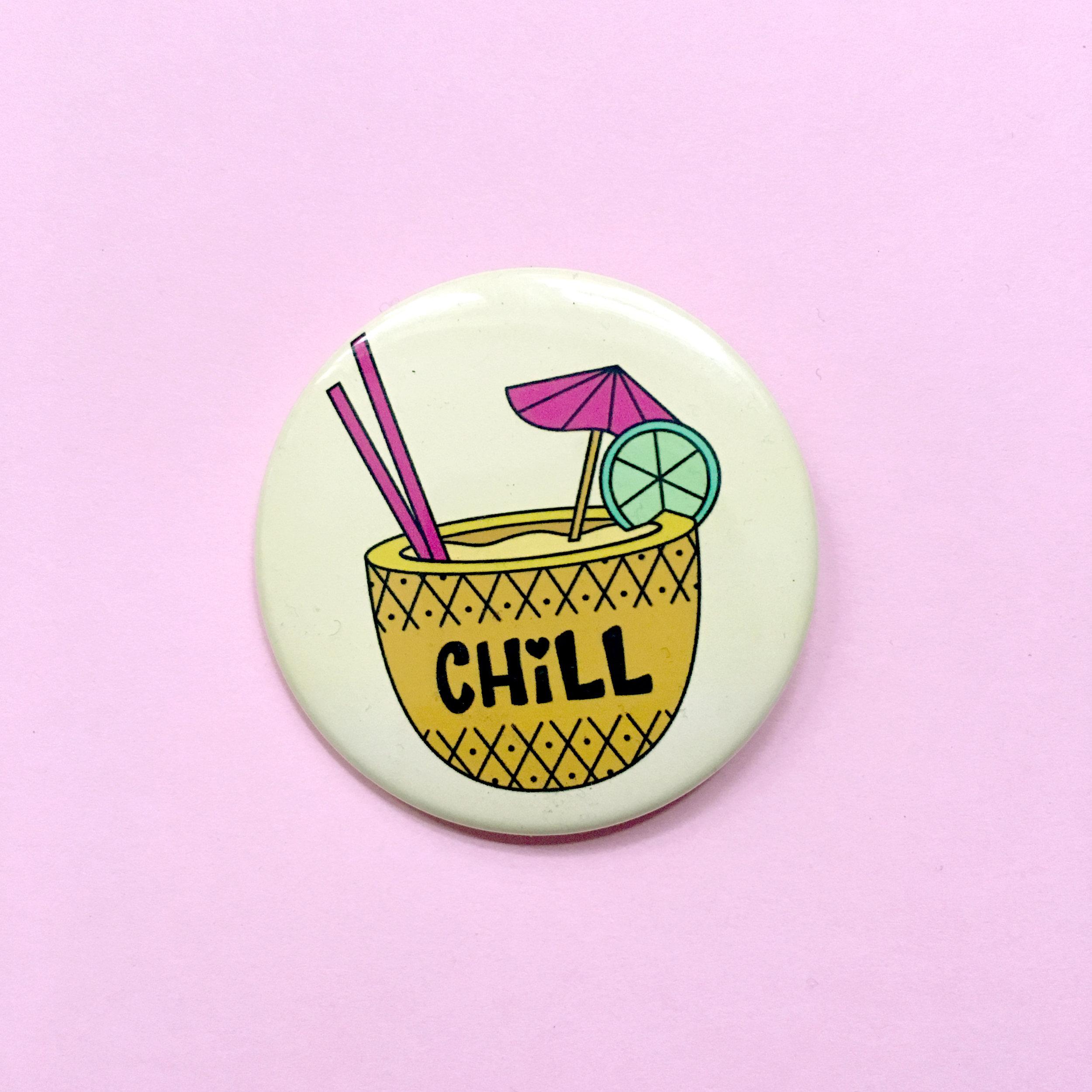 chill+pin.jpg