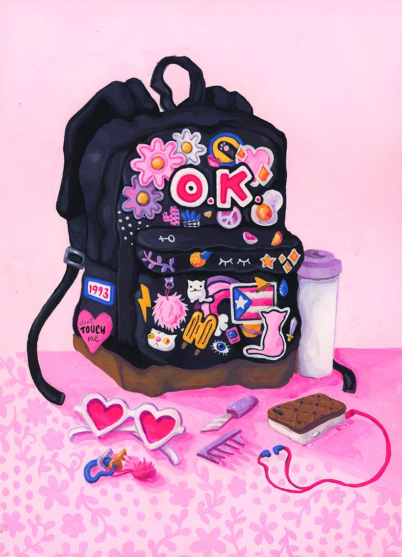 backpack-100.jpg