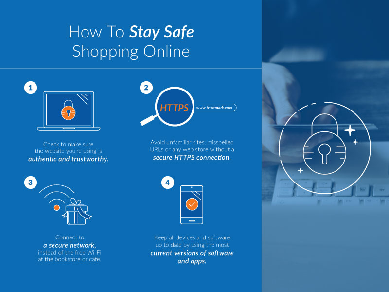 17 - Trustmark - Stay Safe Online - Social image - Dec.jpg