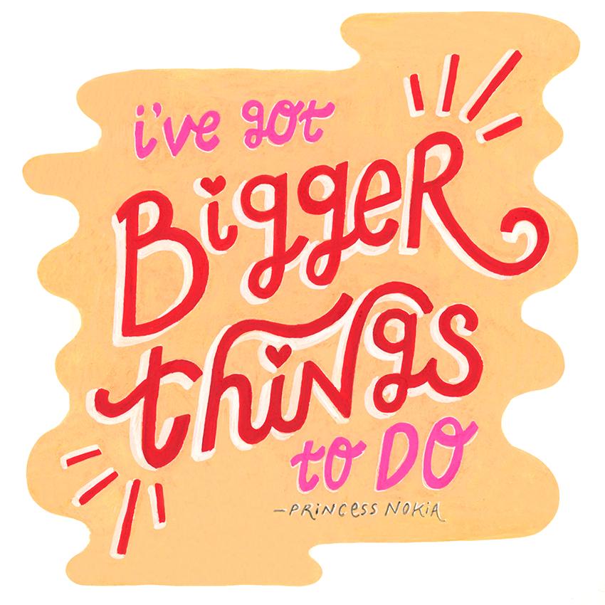 I've got bigger things to do-100ppi.jpg