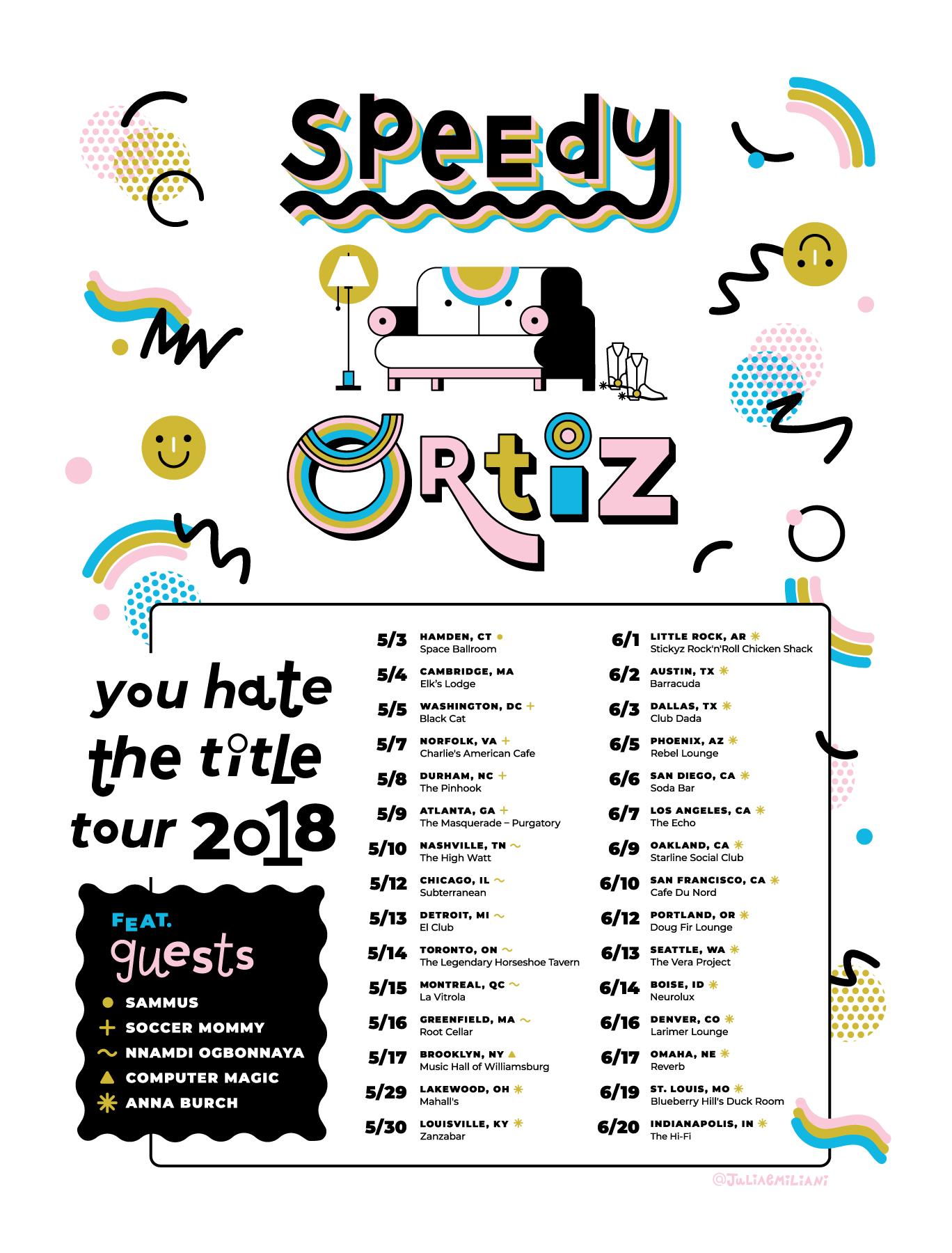 Speedy Ortiz - Poster - Final - lowres.jpg