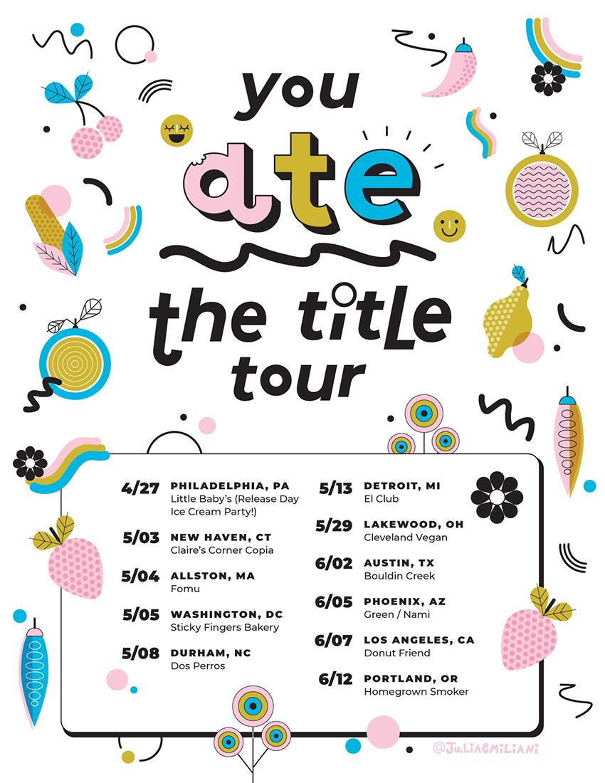 V2 - Speedy Ortiz - you ATE the title tour-01.jpg