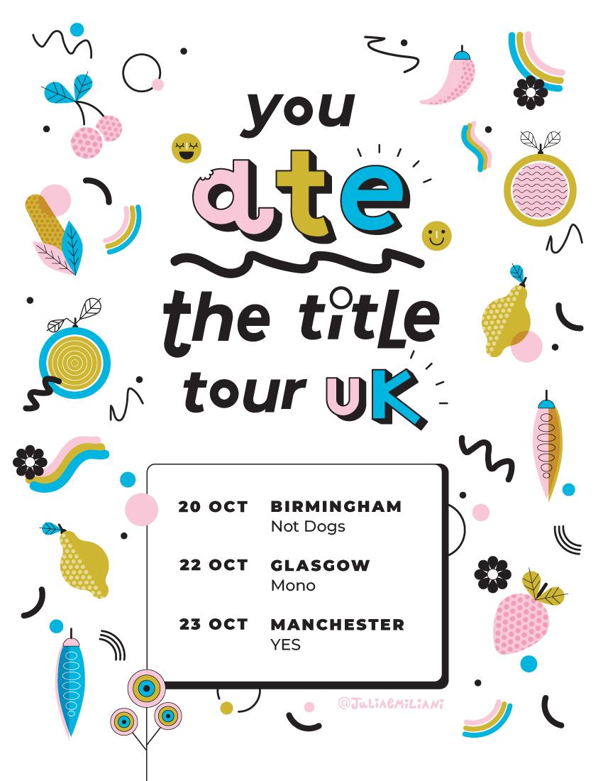Speedy Ortiz - you ATE the title tour-UK-wo Nottingham-lowres-01.jpg