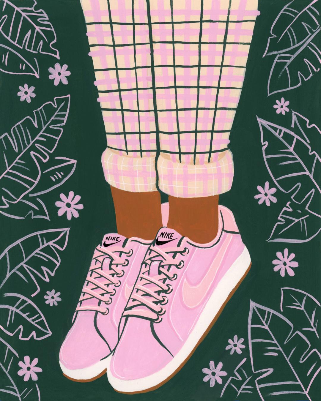 Emiliani-theOnes-Nike Court Royale.jpg