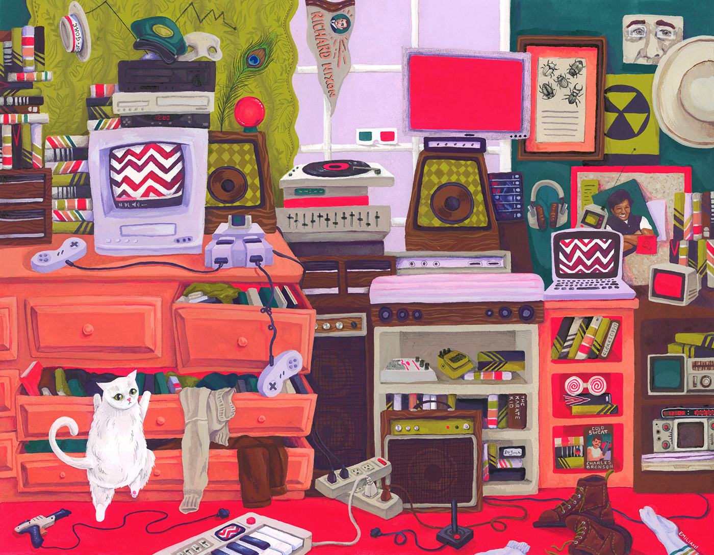 Miles room- 11x14-100ppi-01.jpg