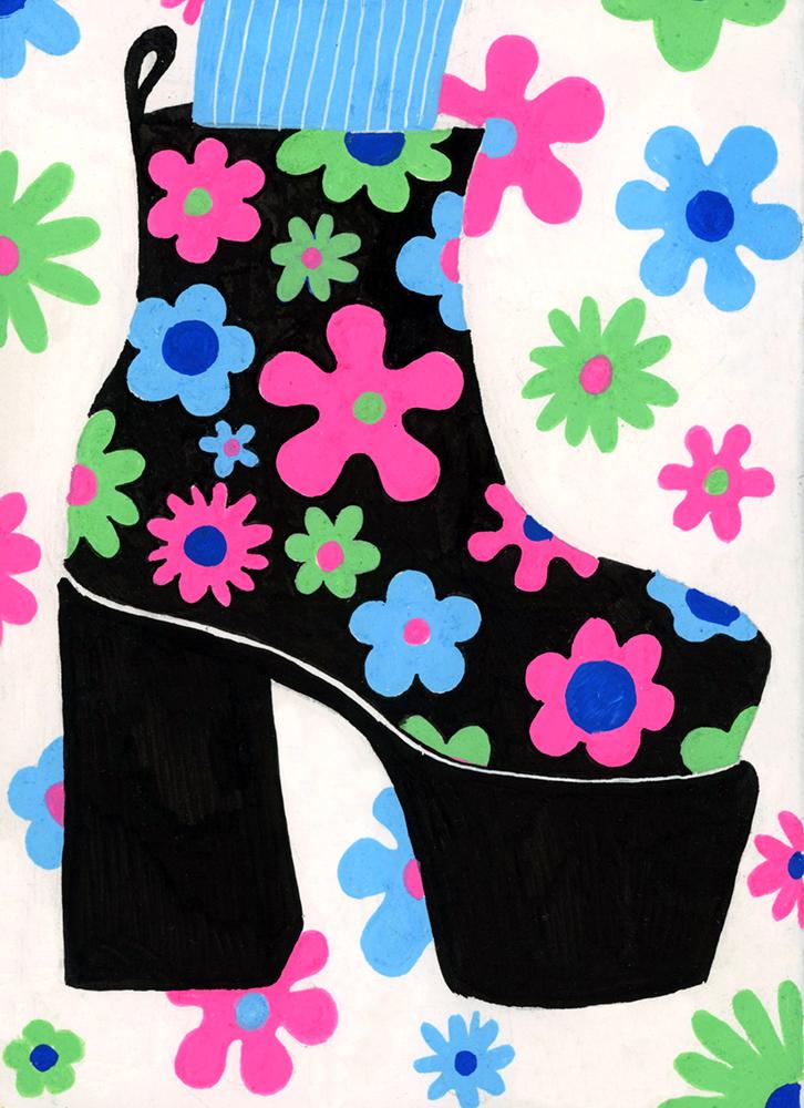 Delias shoe-01-web.jpg