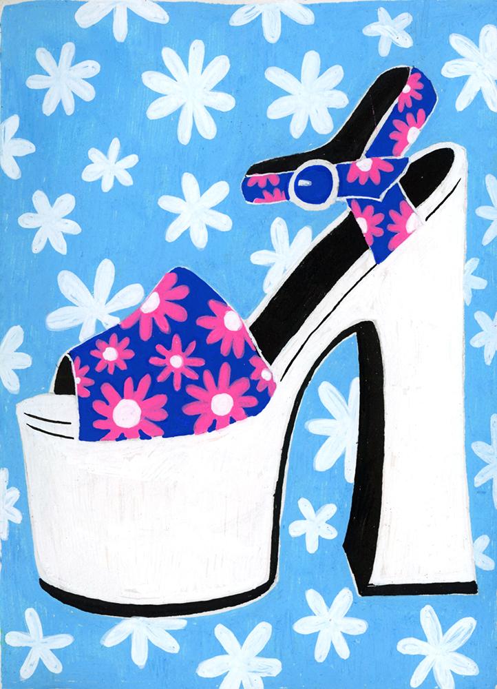 Delias shoe-02-web.jpg