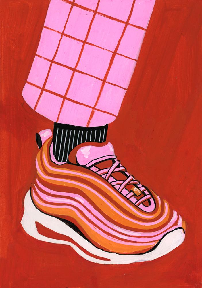 Wavy sneaker-web.jpg