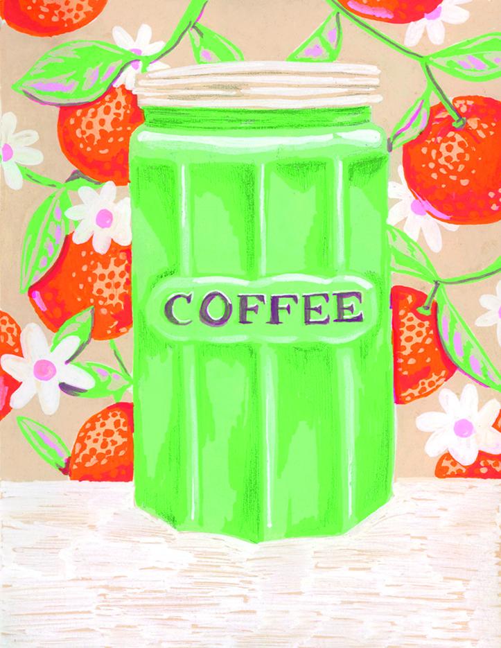 Emiliani-Jadeite Jars web.jpg