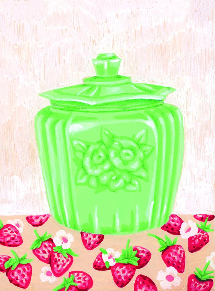 Emiliani-Jadeite Jars web-01.jpg